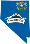 Nevada CIT Logo